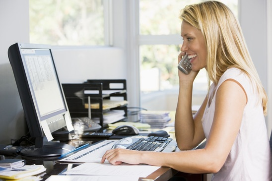 7 things you want in a telecommuter – Dispatches from the Central ...